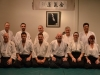 Aikido of Volusia